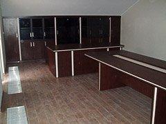продажа мебели в офис