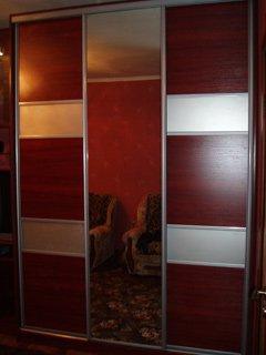 Шкаф-купе, купить, заказать, продажа, шкаф, Украина, Киев